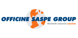 Officine Saspe Group